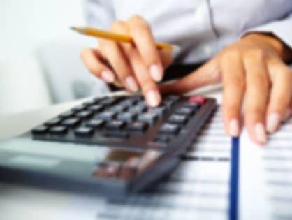 Rupture conventionnelle : montant de l'indemnité spécifique