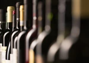 escroquerie aux vins d'investissement