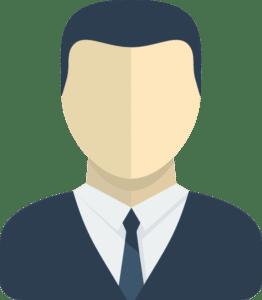 Conseils en création d'entreprise et en gestion de crise.