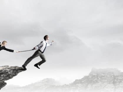 Dropshipping - Les responsabilités en jeu