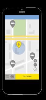 Requalification en contrat de travail Uber
